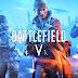 Battlefield V (PC Game) Repack Version - FitGirl