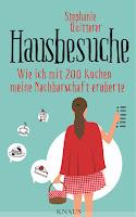 http://sternenstaubbuchblog.blogspot.de/2016/03/rezension-hausbesuche-wie-ich-mit-200.html