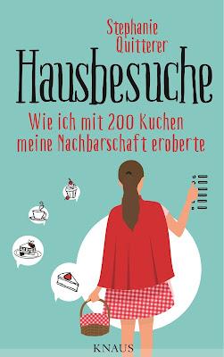 http://www.randomhouse.de/leseprobe/Hausbesuche-Wie-ich-mit-200-Kuchen-meine-Nachbarschaft-eroberte/leseprobe_9783813506853.pdf