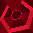 The Hottest Super Hexagon 1.0.2 APK for Android - My work in progress