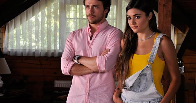 Vezi online un nou episod din Gunes ep 7 rezumat  (Gunesin Kizlari) Gunes episodul 7 rezumat in limba romana, film serial difuzat la kanal d