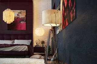 Modern Home Decor With Styles