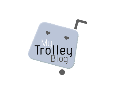 http://www.mytrolleyblog.com/