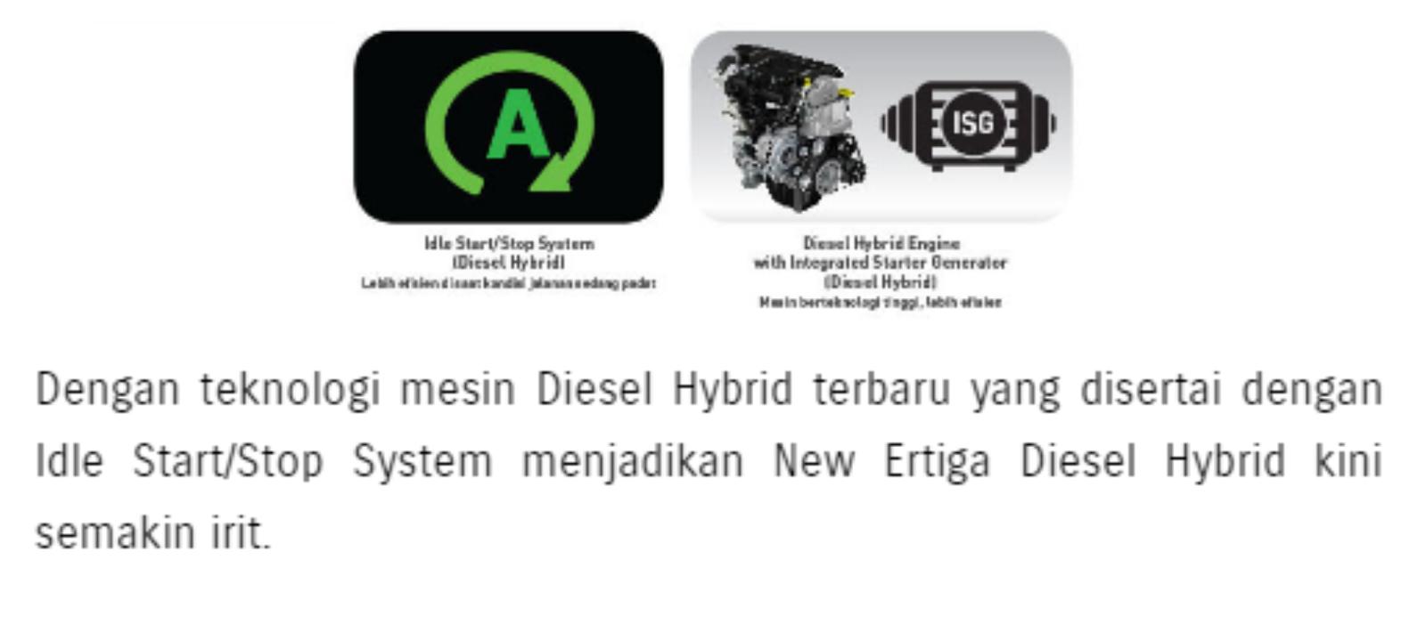 Fitur-Keamanan-Ertiga-Hybrid