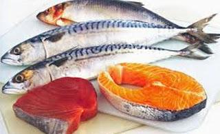 فوائد لحوم الاسماك ومميزاتها