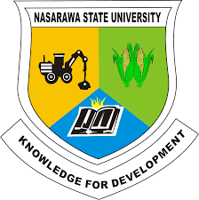 Nasarawa State University Keffi 2016/2017 Supplementary Admission List Released