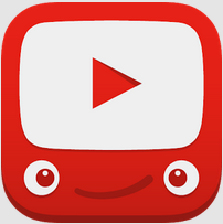 http://ideandy.blogspot.com/2015/03/youtube-kids-aplikasi-youtube-android-untuk-anak.html
