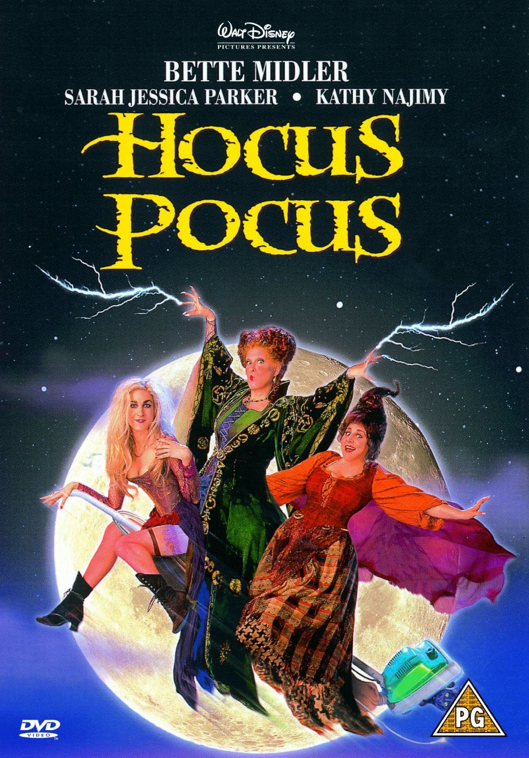hocus pocus - photo #32