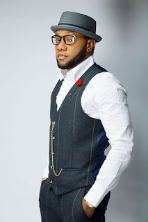 Nollywoid entertainment news ::  kcee-tells-fans-to-pray-for-teknos-ailment