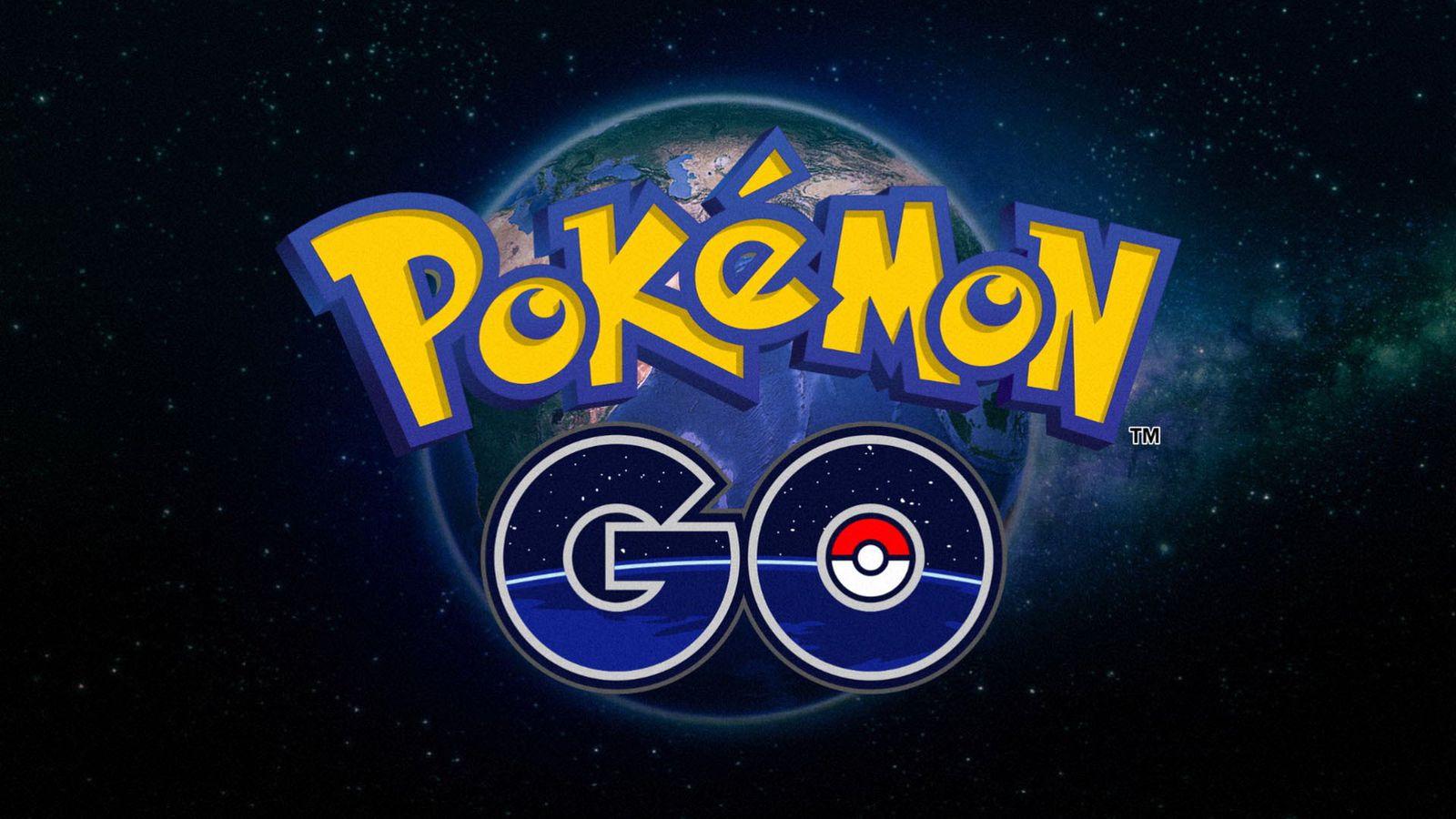 Pokémon GO se actualiza a la versión 0.63.1 y 1.33.1, descubre sus novedades
