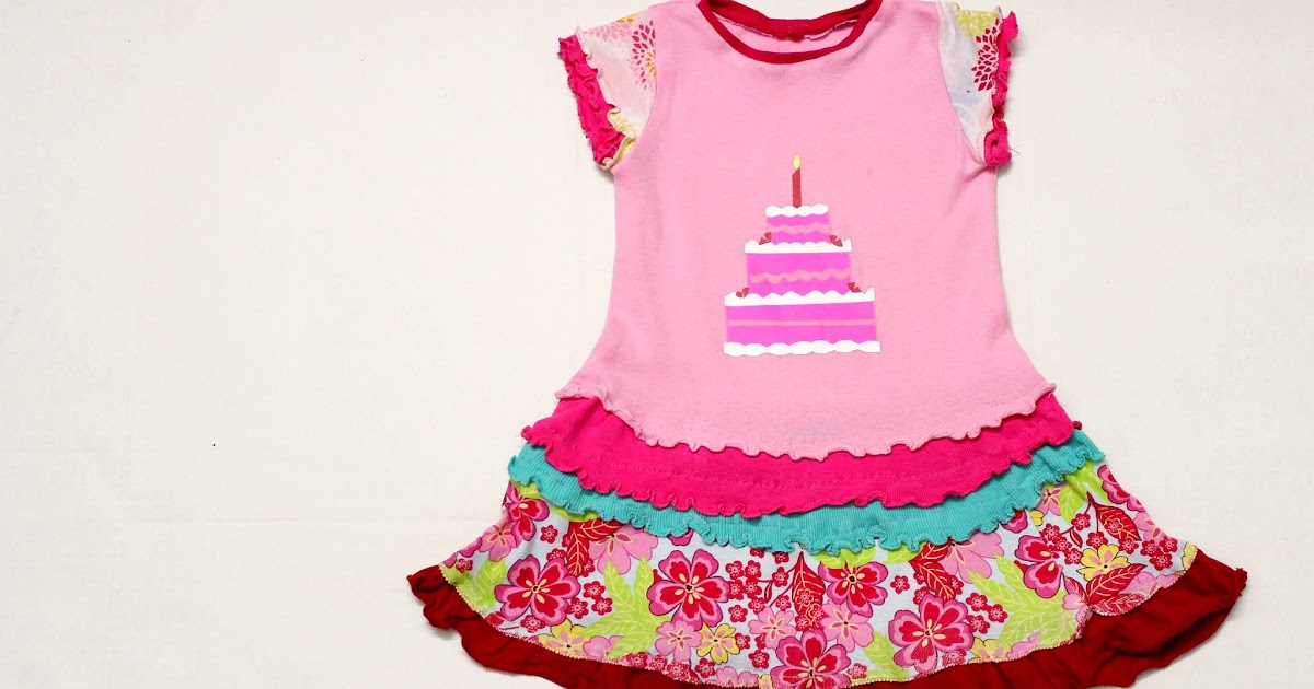 Layer Cake Sewing Projects