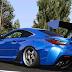 2015 Lexus RCF [Add-On | RocketBunny]