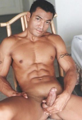 hot pinoys actors nude