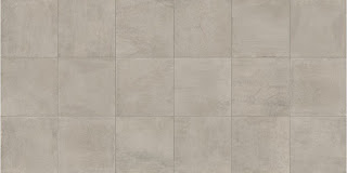 Colored body porcelain stoneware STAGE MUD