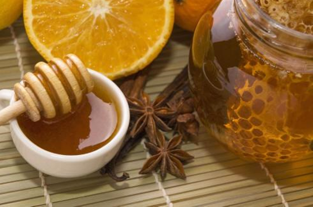 SIMPLE HOME REMEDIES FOR COMMON ILLNESSES