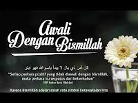 Cerita Islami Tentang Orang Fasik Menjadi Kekasih Allah