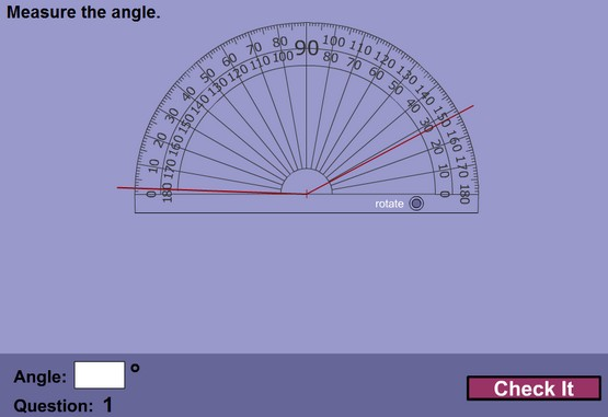 http://www.mathplayground.com/manipulatives/MeasuringAngles.swf