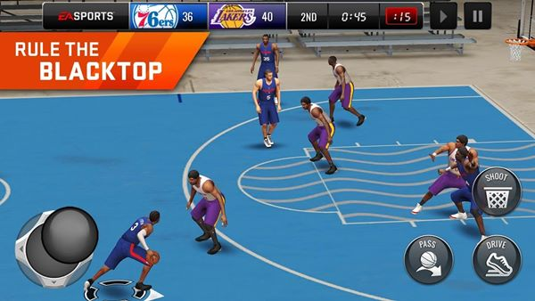 nba-live-mobile-basketball-gameplay