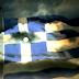 Όλα τα Σχέδια της Νέας Παγκόσμιας Τάξης για την Ελλάδα… Διχοτόμηση Αιγαίου, «Εμφύλιος» Πόλεμος…