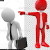 Hindari Kesalahan-Kesalahan Saat Wawancara Kerja ^