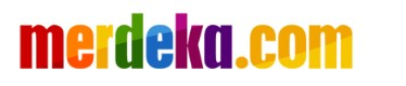 Fakta Tentang Website | Fakta Tentang Merdeka.com