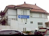 PT Danareksa (Persero) - Recruitment For Audit Committee Danareksa May 2016