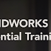 SOLIDWORKS 2018 Essential Training