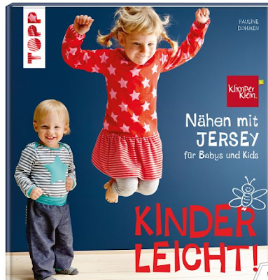 naehbuecher fuer kinder Naehinspiration neue Naehbuecher Naehbuch Schnittmuster Runzelfuesschen