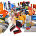 Website Tutorial Cara Membuat Shopping Bag - Offset