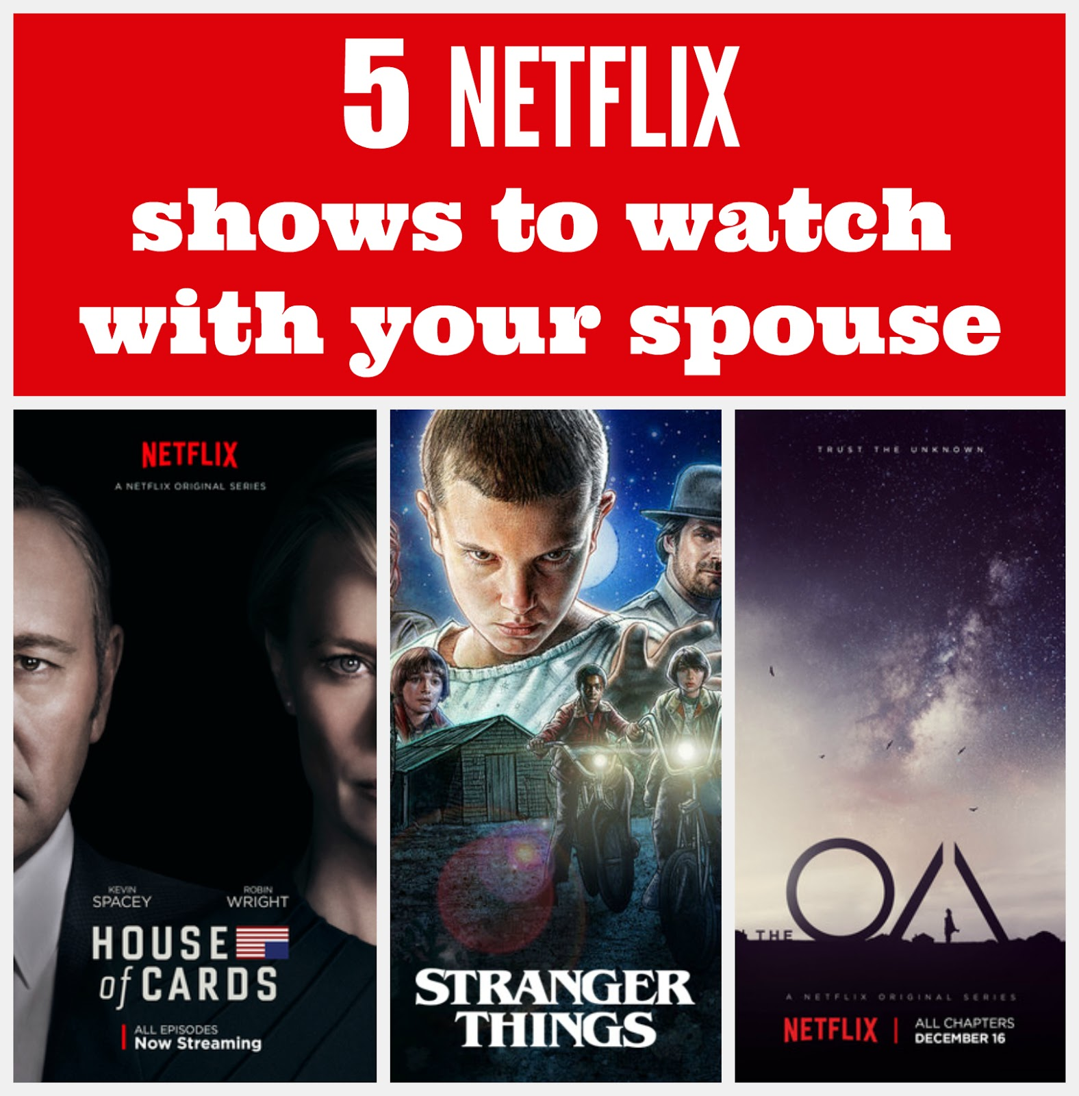 netflix dating shows Here are the best reality shows on netflix now, 100% kardashian free,  guaranteed.