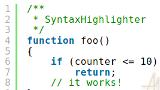 syntax-highlighter-thumb