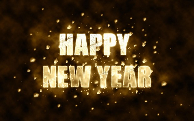 Happy New Year ImagesFor Whatsapp Groups