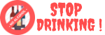 Easy Way to Quit Drinking | StopDrinkingInfo.com
