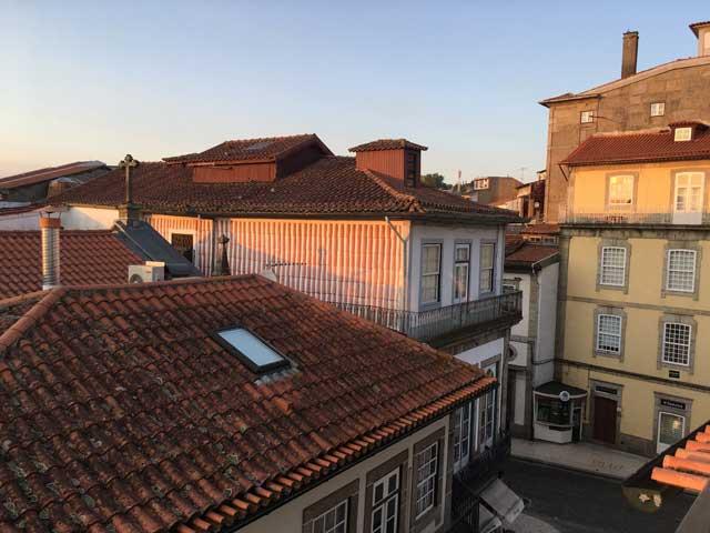 EMAJ Boutique Hotel Guimarães