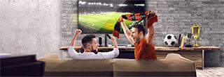 Betsson consigue 5 euros deporte gratis + 5 para casino 16-20 abril