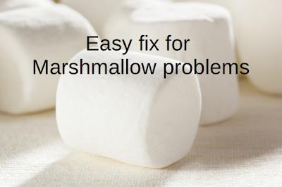 http://www.techrasta.com/2016/04/marshmallow-battery-and-slowness.html