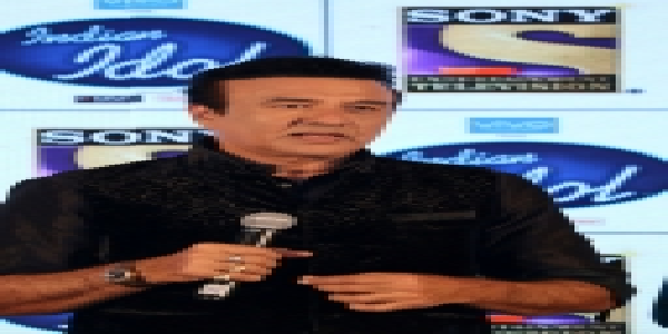 indian-idal-se-hate-anu-malik
