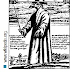 Algumas reflexões sobre os doentes na Idade Média: Peste Negra,Hanseníase