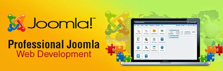 Joomla Developers India