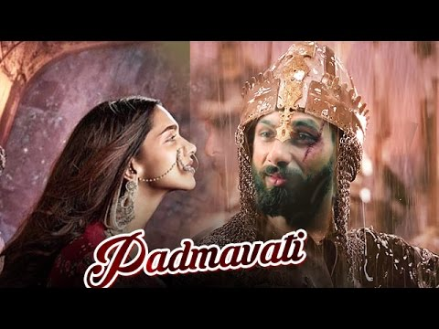 Padmavati 2017 Full Movie Free Download 720p Hd Filmywap