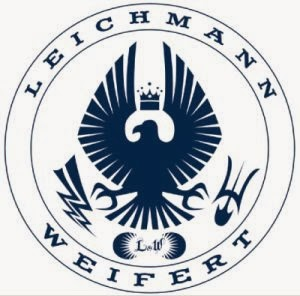 Leichmann Weifert Group in Romania