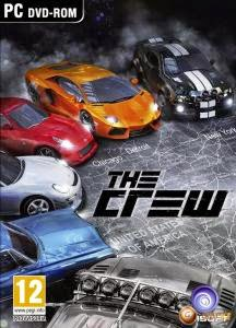The Crew: Gold Edition (PC) 2014