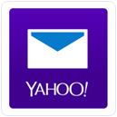 Yahoomail apps