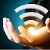 Δωρεάν Wi-Fi:Σήμερα ξεκινούν οι εγγραφές - Συμμετέχουν και όλοι οι Δήμοι της Ανατολικής Αττικής