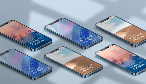 Qualcomm Siap Luncurkan Platform Snapdragon 888 Untuk Smartphone Premium 2021