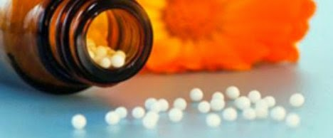 medicamentos homeopáticos insomnio bolitas homeopatía