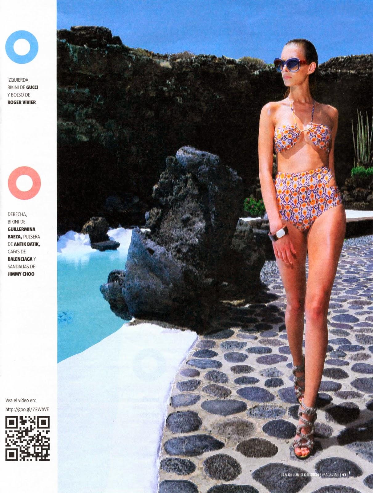 Bikini Joyce Verheyen nude photos 2019