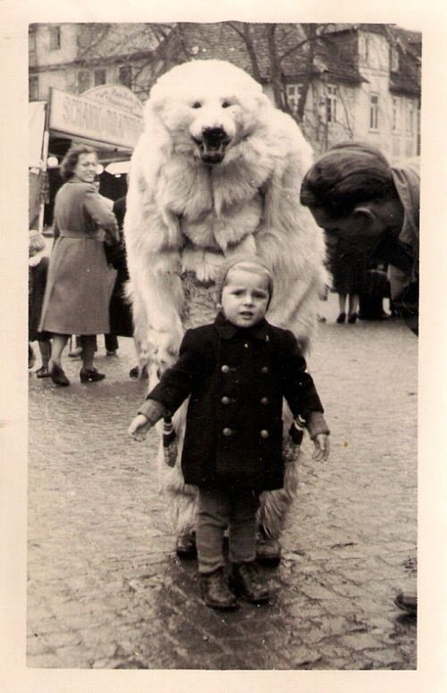 funny retro kid photographs vintage everyday