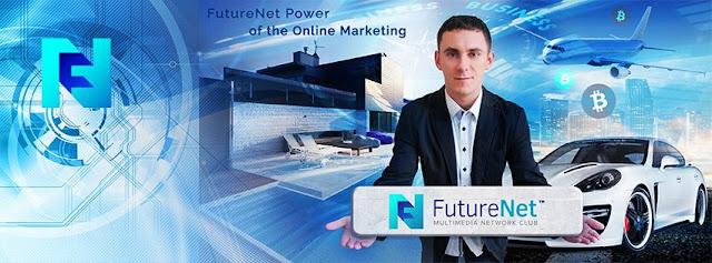 futurenet bangla tutorial