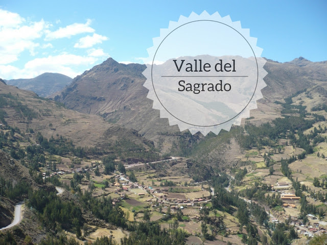 Cusco: Escursione alla Valle del Sagrado
